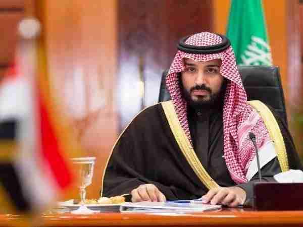 UVOD U HAOS: Saudijski princ Mohamed sprema TOTALNI RAT protiv Irana