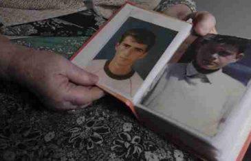 Ispovijest Nure Alispahić: Uzela sam i ljubila sinove kosti, tada mi je bilo lakše… Da mi je makar jedan ostao, ali nijedan…