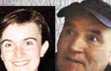 Mračna tajna Mladićeve porodice: Kćerka se ubila njegovim omiljenim pištoljem…