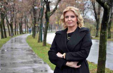 Sanela Prašović-Gadžo: 'Uplašeni od korone, otkaza, zdravstva, 'stučnjaka', štabova… Uplašeni od života više nego od smrti!'