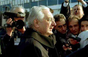 PRESUDA ŠESTORCI: Mislite da su Hrvati potpuno nevini oko rata u BiH? Pročitajte Tuđmane izjave iz 90-ih koje sve otkrivaju