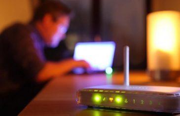 Ovo je razlog zašto tokom noći ne biste trebali ostaviti uključen Wi-Fi