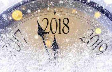 Vrijeme odmiče! Pet stvari koje biste trebali učiniti do kraja godine