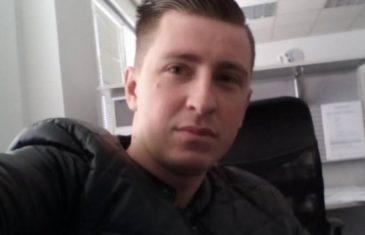 Poznati rezultati obdukcije Amera Sitnića: Zašto se 28-godišnji mladić iz Livna objesio uoči novogodišnje noći?!
