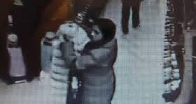 Vještaci utvrđuju je li policajka ukrala skupocjenu bundu: 'Sustigli su je i ona je jaknu odmah vratila…'