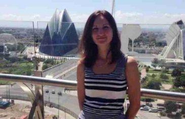 Nakon dvije godine borbe preminula Ana Barmina, koju je monstrum Zijangarev silovao slomljenom granom