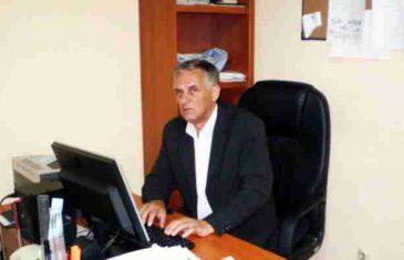 Asim Zulić opisao kako ga je Ratko Mladić krstio i kako je preživio strijeljanje
