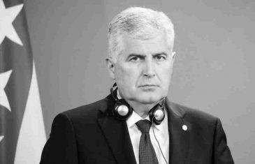 KIM JONG-UN IZ NAŠEG SOKAKA: Ovu analizu hrvatskog novinara nije smio spomenuti ni jedan mostarski portal zapadno od Neretve!