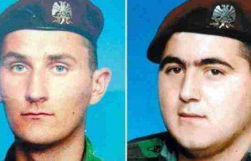Da li je Ratko Mladić ubijao srpsku djecu: Šta su ovi mladi vojnici vidjeli tog jutra zbog čega su morali biti likvidirani?!