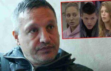 ONA ĆE ŽEDNOG PREKO VODE DA GA PREVEDE, AŽDAJA! Adamov stric u panici: Moskva od porodice Đogani zeleno svijetlo NEMA!