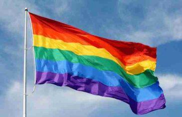 Sklapanje istopolnih brakova dozvoljeno od 2019. godine