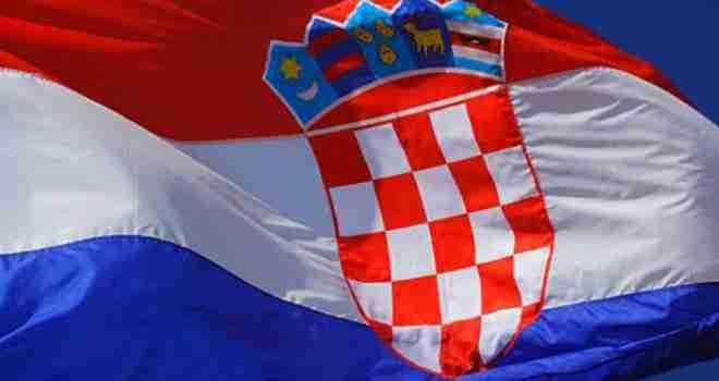 Hrvatska je druga najgluplja zemlja na svijetu: Hrvati su ograničeni ljudi bez mozga koji mrze cijeli svijet