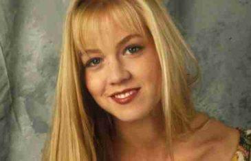 Sjećate li se Kelly iz 'Beverly Hillsa'? Udebljala se, bila skroz neprepoznatljiva, a sada…