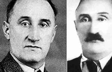 Ko je bio Mustafa Golubić: Prijatelj Staljina i Fride Kahlo, organizator Sarajevskog atentata, špijun…