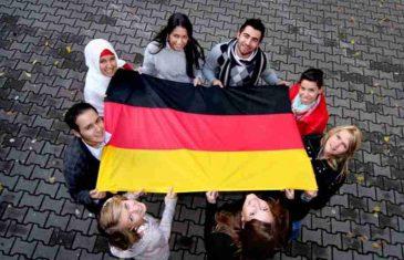 NIJEMCI ZNAJU ŠTA RADE: Kako su imigranti donijeli poduzetnički duh u Njemačku
