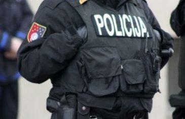 Ovo su migranti osumnjičeni za ubistvo u Sarajevu: Evo gdje su ih pronašli