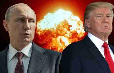 VRHUNSKI ANALITIČAR ZALEDIO AMERIKU: Rat Rusije i SAD je u toku, ko izgubi NEĆE PREŽIVJETI – EVO ŠTA ĆE SE DOGODITI