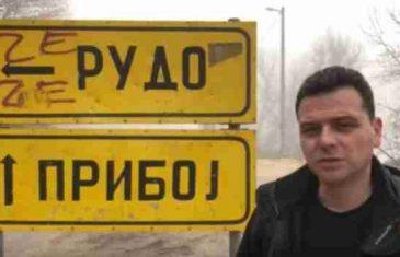 Na granici Srbije i BiH nema nikakve kontrole: Sve što je potrebno jeste Lada Niva i šverc može početi