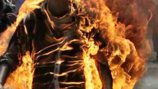 Užas kod Goražda: Lejla se zapalila pred očevom vikendicom i iza sebe ostavila dvoje maloljetne djece