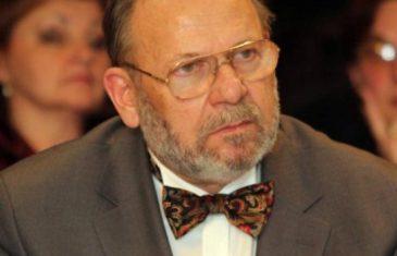 Kljuić: Svi su zaboravili da su Muslimani odbili poslati Beogradu 300.000 vojnika…