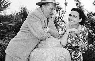 Pikanterije iz Titovog burnog ljubavnog života: 'Mlađe je slađe' i pozamašan broj ljubavnica koje mu nisu odoljele…