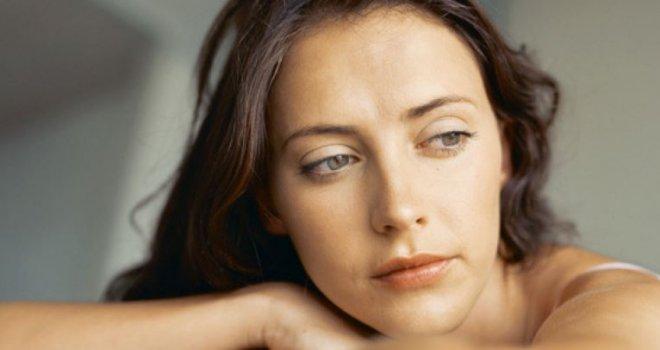 Prvi simptomi raka grlića maternice: Svaka žena može da otkrije bolest na vrijeme!