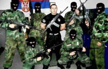 BOSNA U OPASNOSTI: Uz pomoć ruskih i srbijanskih specijalaca Dodik formira paravojne jedinice u RS-u!