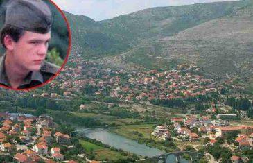 Nije Srđan ni mrtav dobro došao u Banjaluku. Da je masakrirao, protjerivao, palio, silovao, živ bi dospio…