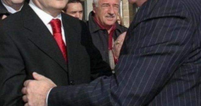 Nit' Dodik, nit' Čović: ON je najdugovječniji politički funkcioner u BiH, mijenjao stranke i pozicije u vlasti kao nijedan drugi…
