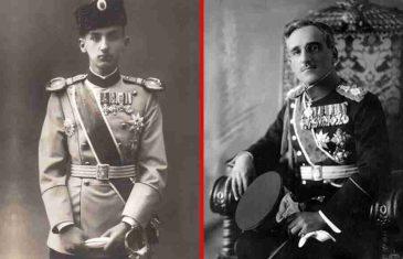 ZNATE LI PRIČU O PRINCU ĐORĐU? Trebao je biti kralj Jugoslavije, ali ga je rođeni brat strpao u zatvor, a Tito mu vratio slobodu!