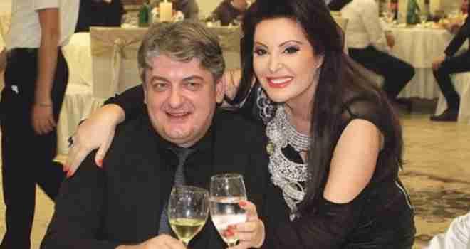Muž nije žalio para: Dragana Mirković slavila 50. rođendan i dobila basnoslovno skup poklon! Ali to nije sve…