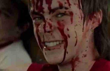Smijete li pogledati: Pojavila se izbačena scena iz horora 'It' – nije za one slabih živaca