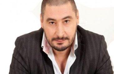 Ako Igor Kučinović dođe u vaš objekt, odmah zovite policiju i nemojte mu davati nikakve pare!