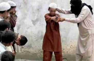 Strah od ostavštine: 'Islamska država' vojno je poražena, ali ono što nakon nje ostaje, ledi krv…