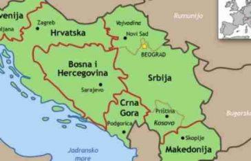 Bh. političari o novoj Jugoslaviji: Zajednički život moguć, ali uz jedan uslov…