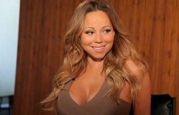 Ona je pro*titutka, narkomanka, ima AIDS i rođena je sestra Mariah Carey: Sad je napravila očajnički potez…
