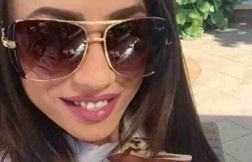 Folk pjevačica odbila da se uda, pa njen momak Timor Mahmutović iz osvete objavio privatni po*nić!