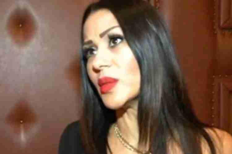 Od njene smrti se nikada nije oporavila: Mina Kostić otkrila potresne detalje iz života