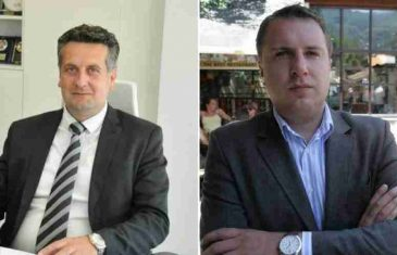 Istočno Sarajevo traži 49% naknade za korištenje imena Sarajevo