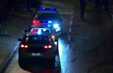 TRAGEDIJA: Kod Novog Grada poginuo mladić (24) , drugi teško povrijeđen