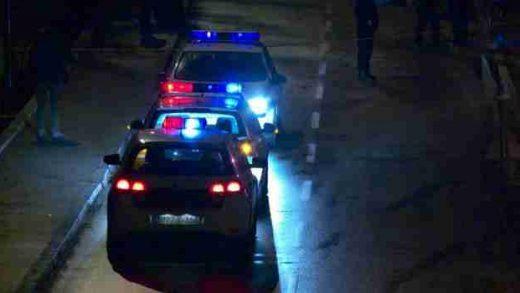 Bosanska Gradiška: Vozači se nakon udesa potukli, jedan završio na aparatima