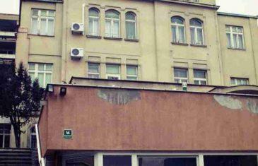 KO ZLOUPOTREBLJAVA IME SARAJEVA: Izrabljivači i ugnjetači iz Ulice Mehmeda Spahe, broj 14