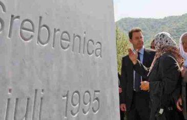 Brammertz: Da nije bilo Haga, Karadžić bi možda bio ministar u Srbiji i zalagao se za prijem u EU