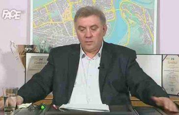 Tomo Kovač: Potegao sam pištolj na Mladića! Za Srebrenicu je kriv Beara, a 38 ljudi u Kasindolskoj je ubio…