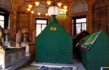 Vakufnama Mehmed-paše Sokolovića potvrđuje da se rodio u muslimanskoj porodici