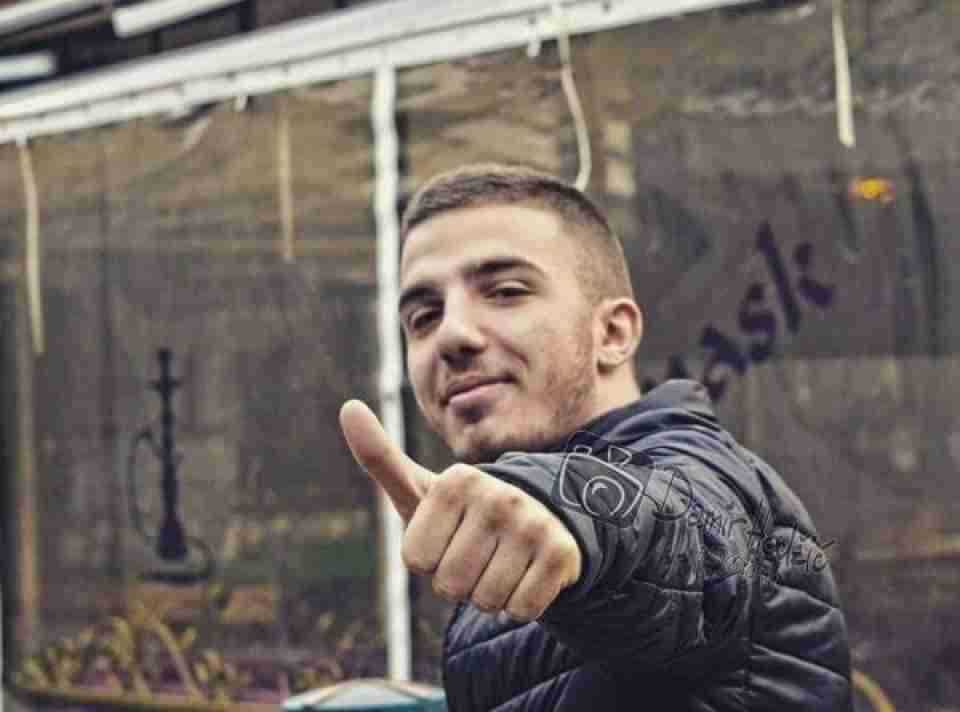 Apel za pomoć Arminu iz Sarajeva: Život mi klizi iz ruku, žao mi je roditeljskih suza!