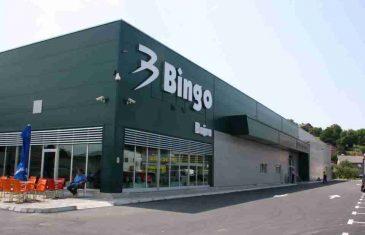 Zbog udaje kćerke vlasnik Binga skratio radno vrijeme radnicima na 13 sati