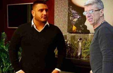 SAŠA POPOVIĆ O NARKOTICIMA U KARIJERI: Darko Lazić zbog direktora krenuo na liječenje?!