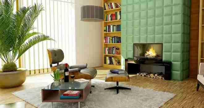 VI TO MOŽETE: Savjeti za čist i uredan dom kojih ćete se bez muke pridržavati svaki dan
