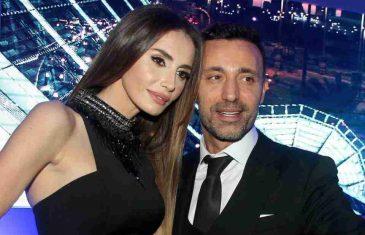 Emina Jahović i Mustafa Sandal se POMIRILI zbog sinova!